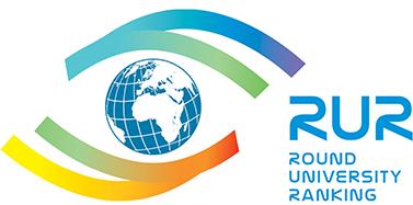 Рейтинговое Агентство RUR